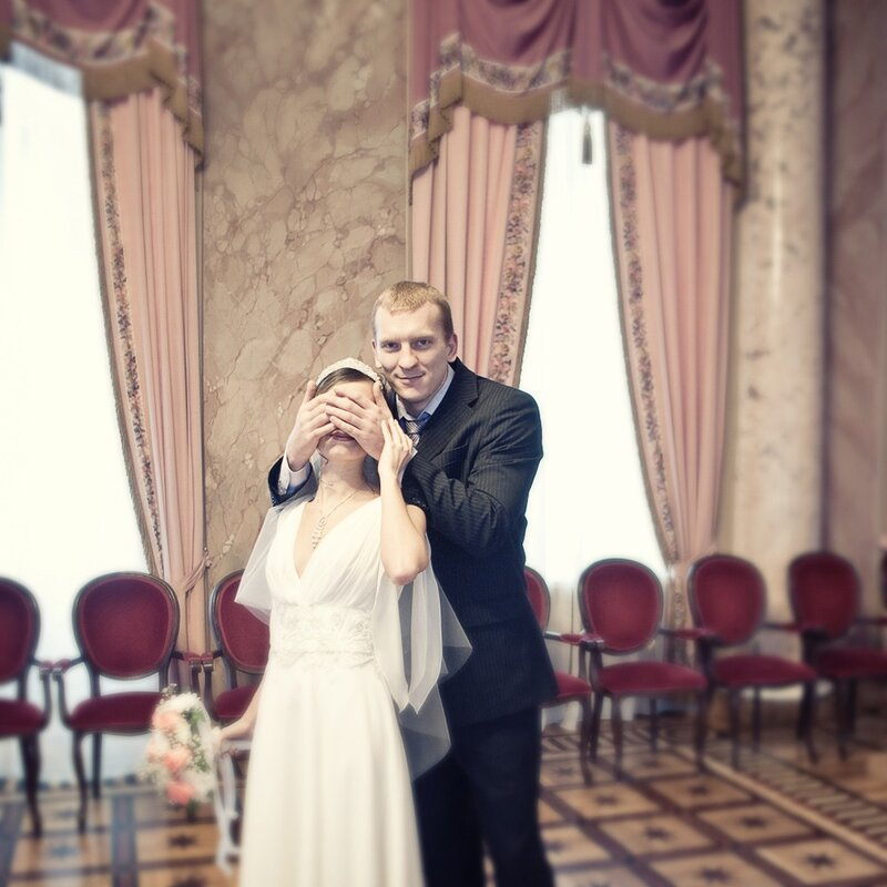 профессиональное свадебное фото  прайс фотографа