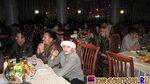 009_7_января_2011_Новый_Год_Рождество_2011.jpg