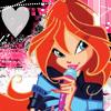 Магазин winx и аниме аватарок от феи хранительницы №2