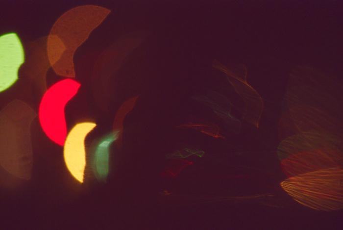 абстрактные фигуры