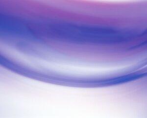 текстуры,фоны для сайта