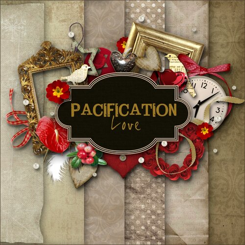 pacification_love