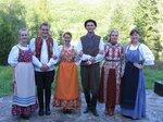 6-с венграми из трансильвании.jpg