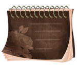 adelina-victorian-notebook.png