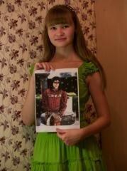 http://img-fotki.yandex.ru/get/5701/m-jackson-info.21/0_4a9d0_5cc3f4d6_M.jpg