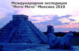 0_51347_29bf1954_M.jpg