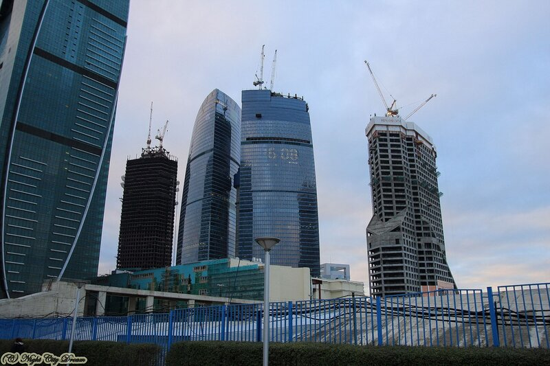http://img-fotki.yandex.ru/get/5701/night-city-dream.7e/0_3e0ca_cd048624_XL.jpg