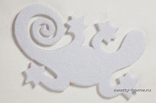 0 45e9f 3afe8bd6 L Декорирование подушек. Роспись по ткани мастер класс.