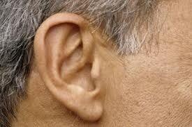 Постоянный шум в ушах - что делать?