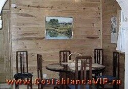 вилла в Javea, недвижимость в Испании, вилла в Испании, коста бланка, costablancavip