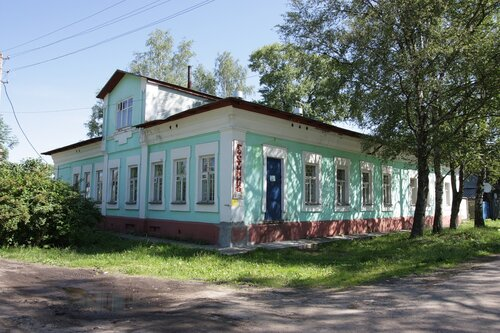 10_Осташков_0051