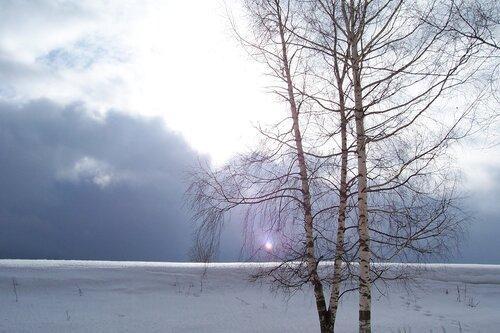 http://img-fotki.yandex.ru/get/5701/verana2011.1/0_472e7_843d6ecc_L.jpg