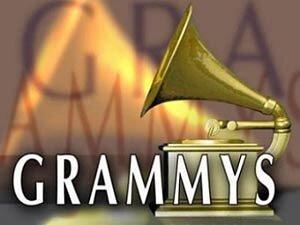 """Главная музыкальная ночь года - вручение премии """"Грэмми"""" пройдет в США"""