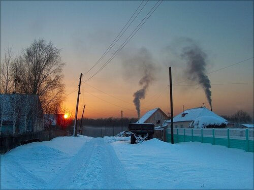 http://img-fotki.yandex.ru/get/5701/viktor-chetoshnikov.1b/0_54d47_d55ac63b_-2-L.jpg