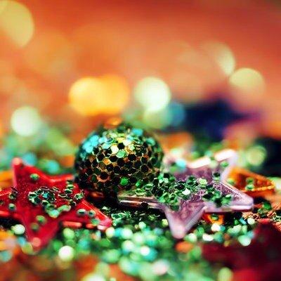 праздничные фото