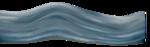 MRD_SeaFairies1_Part1_E87.png