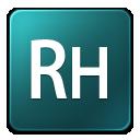 Adobe RoboHelp X6