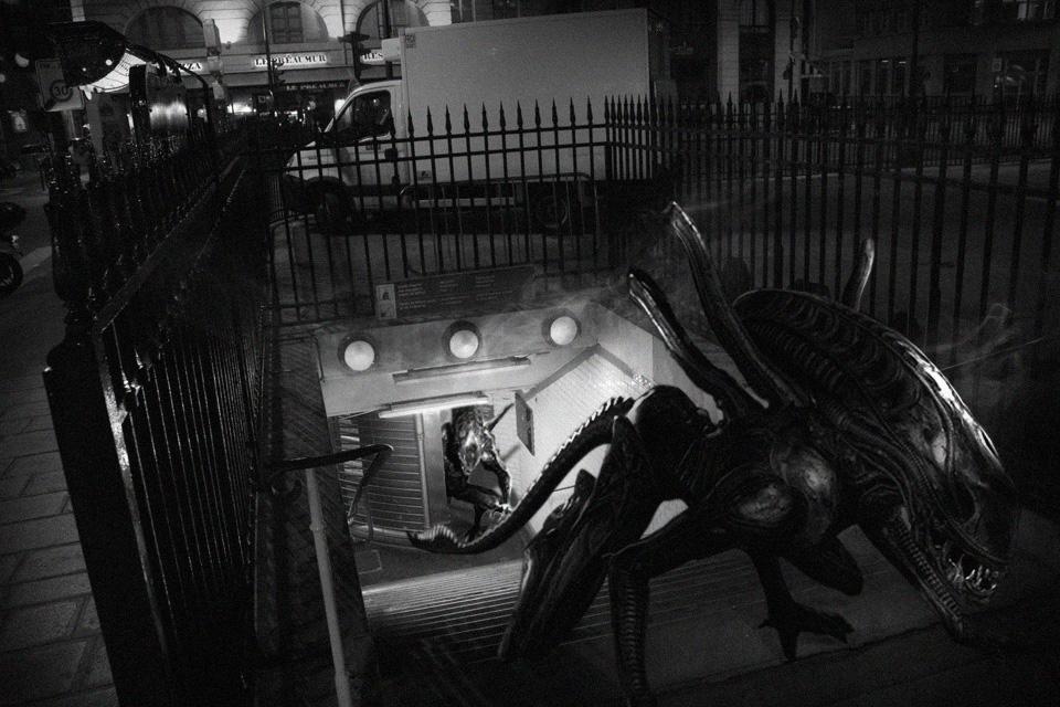 Monstres à Paris80.jpg