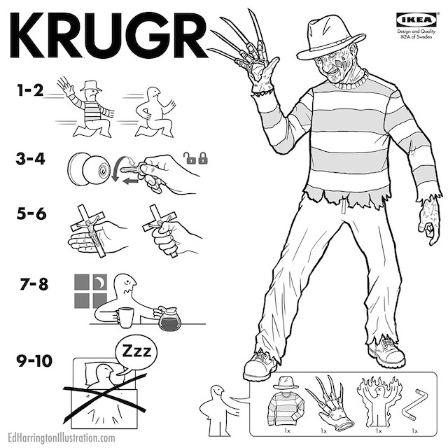Ikea Kits, Ed Harrington80.jpg