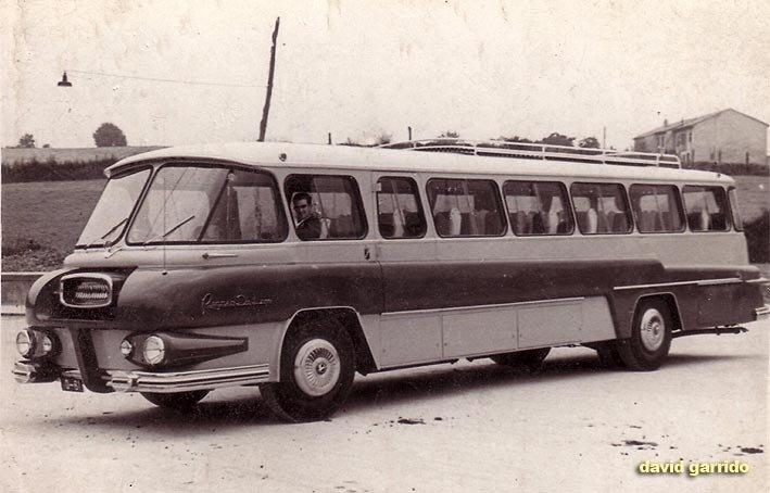pegaso-z-408-09.jpg