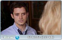 Уилфред / Wilfred (2 сезон/2012/WEB-DLRip)