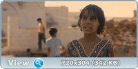 Красавица из трущоб / Trishna (2011) BDRip 1080p + 720p + DVD5 + HDRip + DVDRip