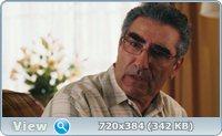 ������������ �����: ��� � ����� / American Reunion (2012) Blu-ray + BD Remux + BDRip 1080p / 720p + DVD9 + DVD5 + HDRip + AVC