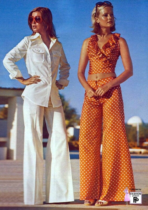 1975 summer fashion.jpg
