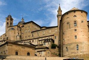 3_Urbino_103.jpg