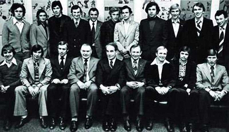 Спартак 1979.jpg