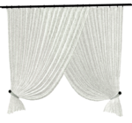 R11 - Curtains & Silk 2015 - 138.png