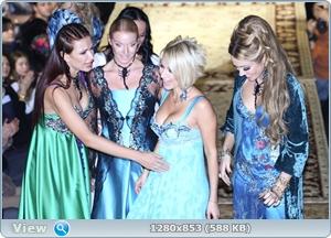 http://img-fotki.yandex.ru/get/5702/13966776.b0/0_8634e_34ab3ee2_orig.jpg