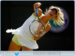 http://img-fotki.yandex.ru/get/5702/13966776.b5/0_864c1_b653d710_orig.jpg