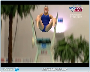 http://img-fotki.yandex.ru/get/5702/13966776.b8/0_8666c_17882fb0_orig.jpg