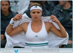 http://img-fotki.yandex.ru/get/5702/13966776.c7/0_86d48_cd15175_orig.jpg
