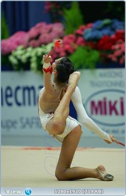 http://img-fotki.yandex.ru/get/5702/13966776.d1/0_86f3d_c5bed17c_orig.jpg