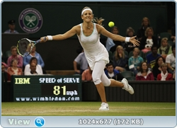 http://img-fotki.yandex.ru/get/5702/13966776.dc/0_8721d_1d6b61f3_orig.jpg