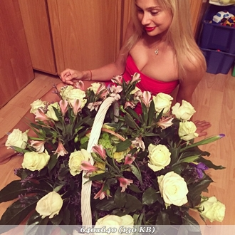 http://img-fotki.yandex.ru/get/5702/14186792.e0/0_ea91f_78f7607c_orig.jpg