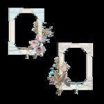0_7dd8e_e38d19cb_orig.png