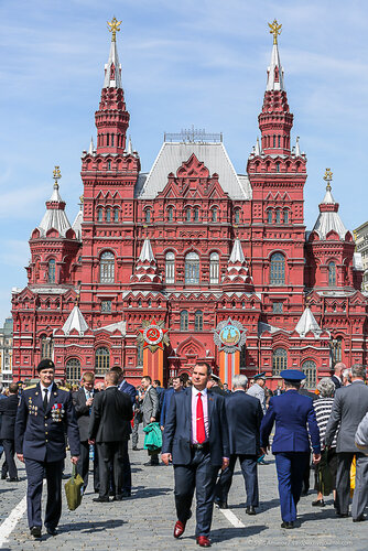 2015 Moscow Victory Day Parade: - Page 16 0_22b87b_50805553_L