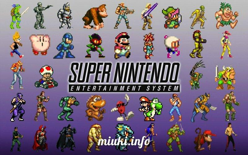 Японская компания Nintendo и ее бесценный вклад в область игровой индустрии