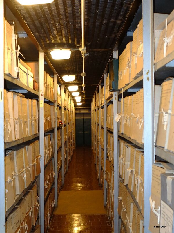 Научно технический архив 074.JPG