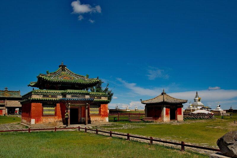 Монголия (06.07) 009.jpg