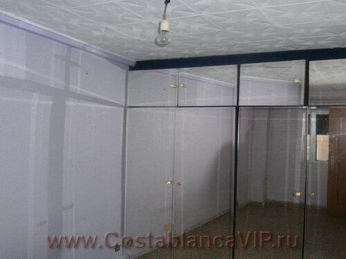 квартира в Valencia, квартира в Валенсии, квартира в Испании, недвижимость в Валенсии, недвижимость в Испании, Коста Бланка, залоговая недвижимость в Испании, CostablancaVIP