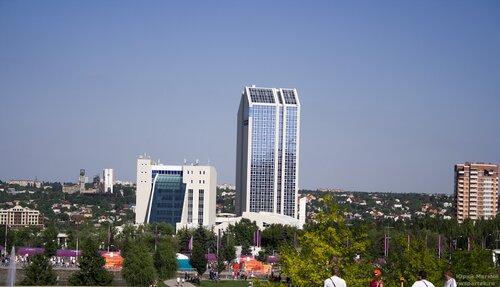 20120627 - Донецк056