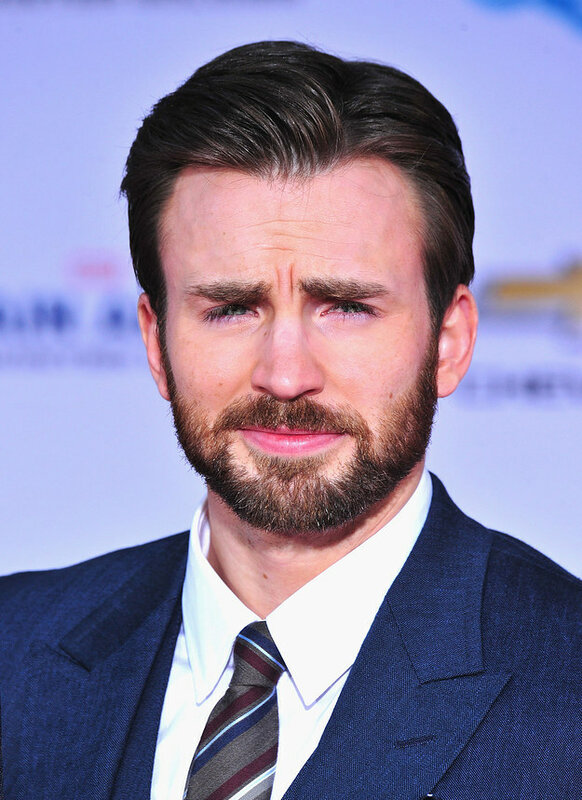 когда-борода-не-идет27.jpg