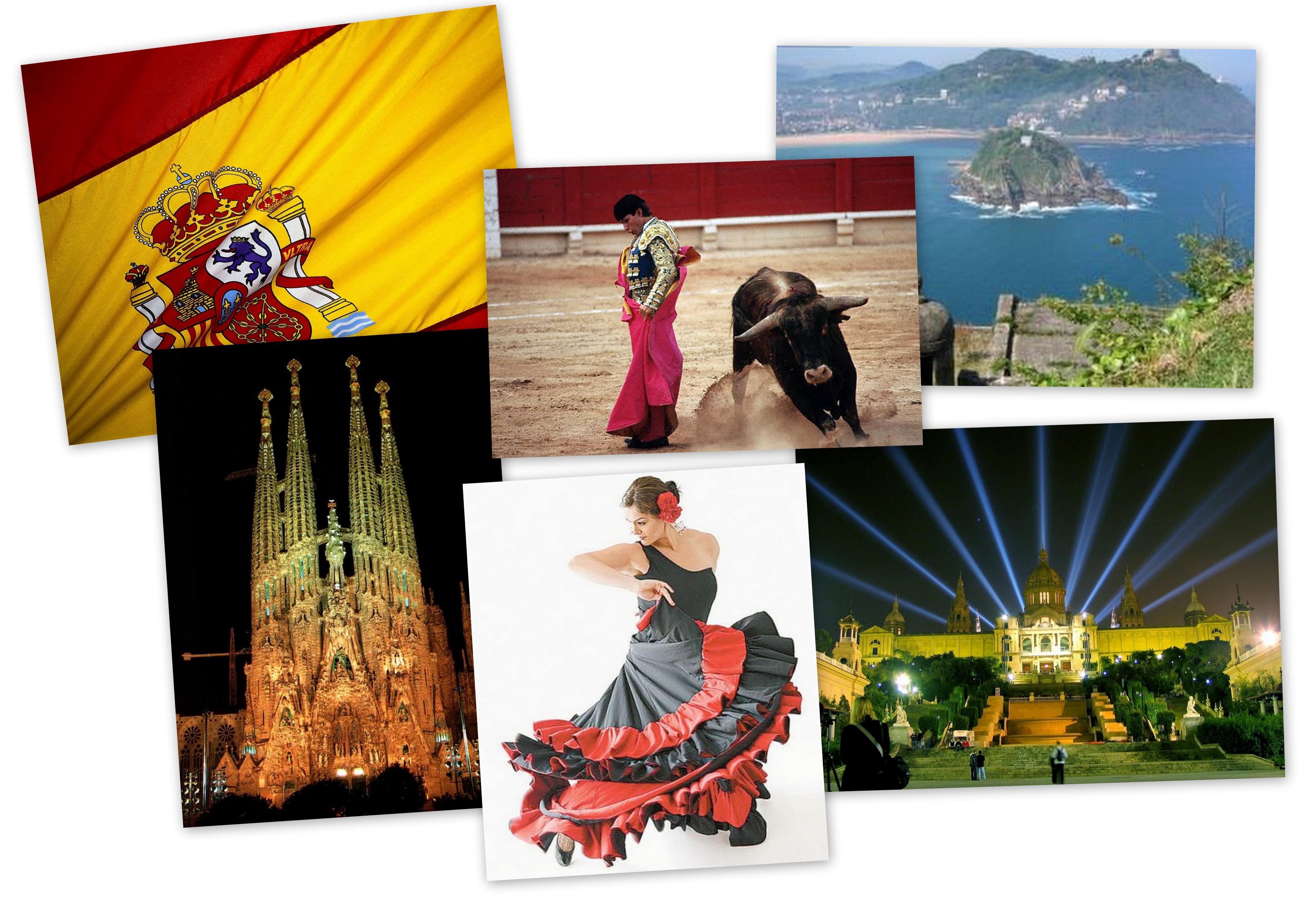 spanish 1.jpg испания