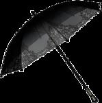 SCS_BreakfastAtTiffanys_Umbrella.png