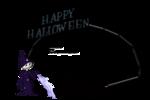 halloween_frame_dkk_highfour_b.png