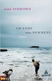 Am Ende des Sommers (2014)